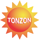 Tonzon Vloerisolatie